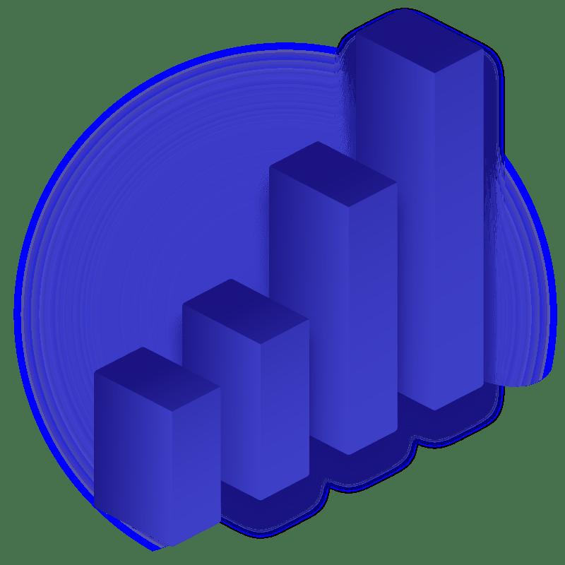 Crypto Illustration 03 1