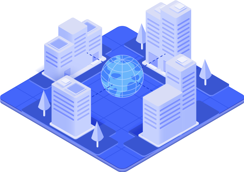 finance illustration 01